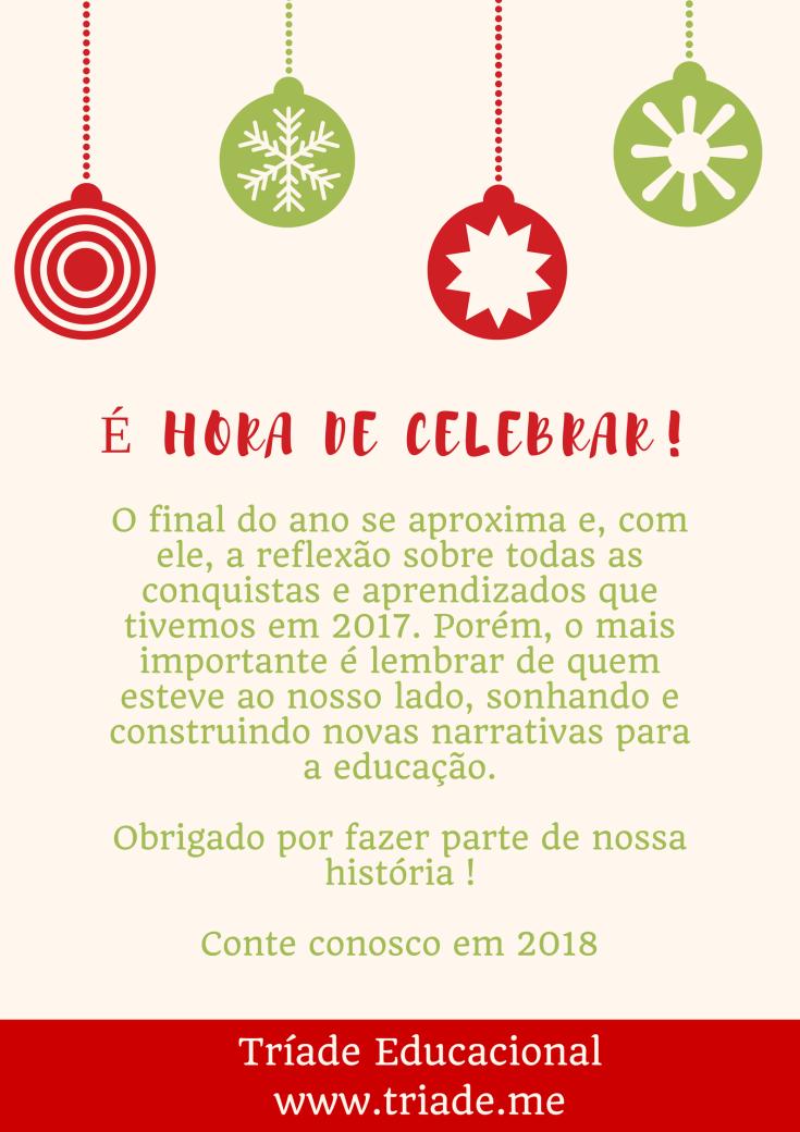 Triade_celebrar