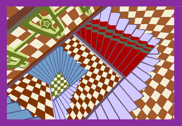 steps-158347_1280
