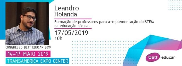 Leandro1705