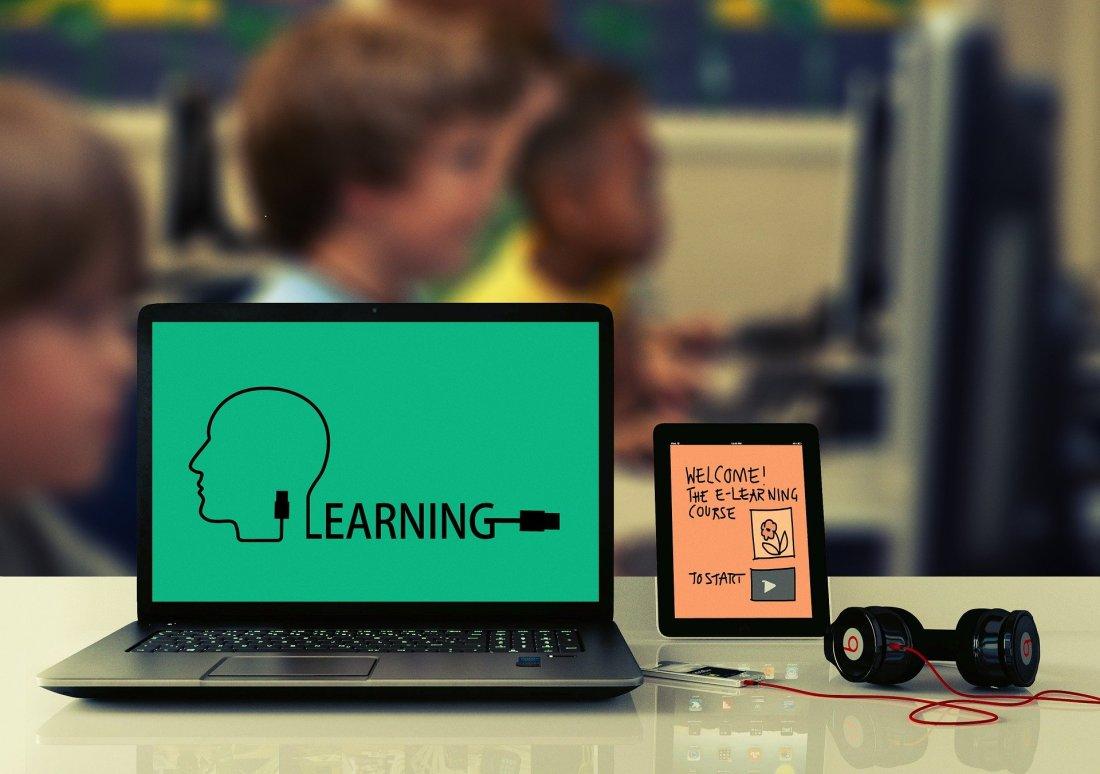 learn-4229622_1920